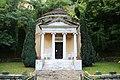 Cappella Demidoff (Bagni di Lucca) 18.jpg