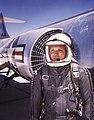 Capt. Iven C. Kincheloe Jr.JPG