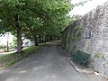Captain's Walk, Brecon.jpg