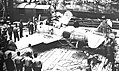 Captured Japanese Zero - Dutch Harbor Alaska - June 1942.jpg