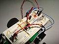 Car chip 001.JPG