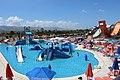 Caretta beach hotel - panoramio.jpg