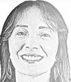 Caricatura Suelene Nascimento - Patri.png
