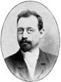 Carl August Johansson - from Svenskt Porträttgalleri XX.png