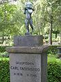 Carl Fagerberg, grav Bromma kyrkogård 2.jpg