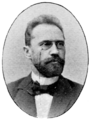 Carl Ludvig Grabow - from Svenskt Porträttgalleri XX.png
