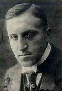 Carl von Ossietzky: Alter & Geburtstag