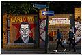 Carlo Giuliani Park, Kreuzberg, Berlin (5691206442).jpg
