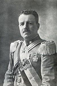 Carlos Ibañez del Campo 1927.jpg