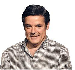 Carlosrovira.jpg