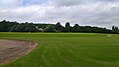 Carlton le Willows Playing Fields.jpg