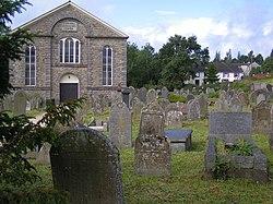 Carmel chapel - geograph.org.uk - 954052.jpg