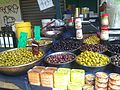 Carmel market05.jpg