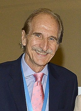 Carmelo Angulo 2014 (cropped).jpg