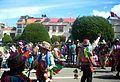 Carnaval De Paucarcolla-Puno-Peru2.jpg