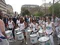 Carnaval des Femmes 2014 - P1260312.JPG