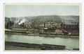 Carnegie Blast Furnaces, Homestead, Pa (NYPL b12647398-69739).tiff