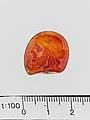 Carnelian ring stone MET DP141740.jpg