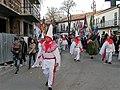 Carnevale (Montemarano) 25 02 2020 149.jpg