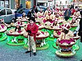 Carnevale (Montemarano) 25 02 2020 165.jpg