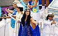 Carnival of Rio de Janeiro 2011 - (6776138456).jpg