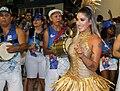 Carnival of São Paulo - Dani Bolina (16445652005).jpg