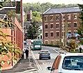 Caroline Street - geograph.org.uk - 1480520.jpg