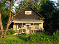 Carpentersville Illinois Old School House.jpg