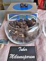 Carpentras - Marché aux truffes 3.jpg