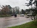 Carrefour Beauté - Paris XII (FR75) - 2021-01-21 - 2.jpg