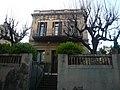 Carrer Domènec Fins 80 P1500760.jpg
