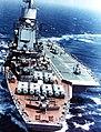 Carrier Baku.jpg