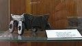Cart Sighisoara Museum IMG 2844.JPG