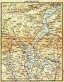 Carte Massacre Lac majeur - 1930.jpg