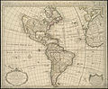 Carte dAmerique (4072635240).jpg