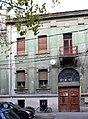 Casa, str Henri Berthelot 6, Timisoara.jpg