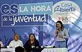 Casa Abierta Jóvenes 13 (24376457723).jpg