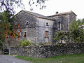 Casa Carruesco. Gen.jpg