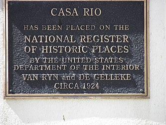 Casa Rio sign.jpg