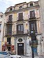 Casa barroca de las Atarazanas.jpg