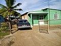 Casa de Esteban y Omaira Tua - panoramio.jpg