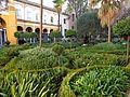 Casa de Pilatos, Seville 39.JPG