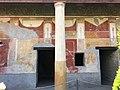 Casa de la Venus en la Concha Pompeya 46.jpg