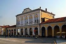Casale Monferrato stazione treni 2.jpg