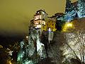 Casas Colgadas de Cuenca (2).jpg