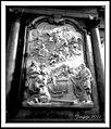 Casco Antiguo, Zaragoza, Spain - panoramio - Darko Trailovic (1).jpg