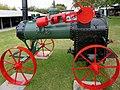 Case Mobile Steam Engine (23598965826).jpg