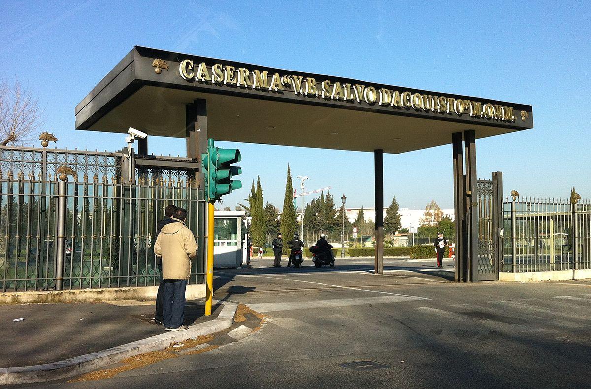 Progetto D Acquisto Villa Figoli Arenzano