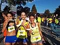 Casi 1.000 personas participan en la carrera popular de la Melonera de Arganzuela 03.jpg