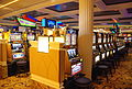 Casino Aboard the Celebrity Equinox before Christmas (6690336353).jpg